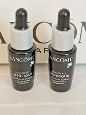 Lancome Advanced Genifique Youth Activating Concentrate Serum 2 x 7ml  NEW