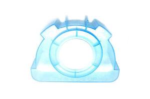Internal Flow Diffuser for Marineland HOT Magnum Canister Filter