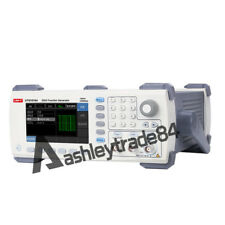 UTG1010A TFT LCD Arbitrary Waveform Function Generator