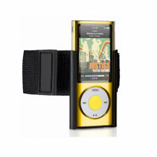 More details for philips dla66001d/10 sports armband for ipod nano 5g - new