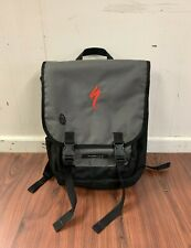 Timbuk2 x Specialized Swig Back Pack