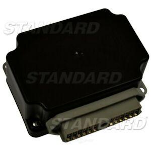 BWD R4123 Relay Control Module Standard RCM4N Ford Lincoln Mercury Sable