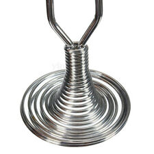 Hot Spiral Whisk Stirrer Mixer Egg Beater Blender Cooking Kitchen Utensil Tool