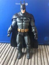 DC Batman Arkham 7 Inch Figure