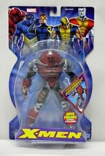 X-MEN Classics RULLO COMPRESSORE