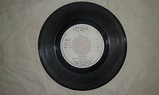 "Bee Gees / Walter Foini -Disco Vinile 45 giri 7"" Edizione Promo Juke Box"