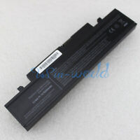 6 Cell Laptop Battery for Samsung X420 X520 Q328 Q330 NP-N210 NP-N210P
