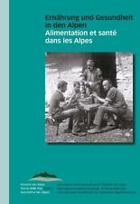 Französische Kinder- & Jugend-Sachbücher als Taschenbuch