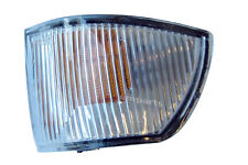 Iveco Daily Side Door Wing Mirror Indicator Repeater Lens Lamp 2006-11 Right O/S