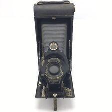 Eastman Kodak NO.3A Autographic Folding (LARGE) Pocket Camera