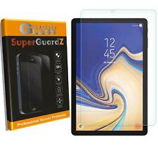 SuperGuardZ® Tempered Glass Screen Protector For Samsung Galaxy Tab S4 10.5
