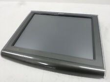 Fec RichPos Touchscreen and Touch Panel for Pos - New!