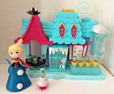 Disney Little Kingdom - Arendelle Treat Shoppe