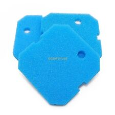 Replacement Filter Pad for Eheim 2226/2228/2026/2028/2126/2128 Jebao 304/303/918