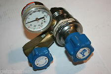ADVANCED SPECIALTY GAS EQUIPMENT REGULATOR UPE-25 , UPE325580