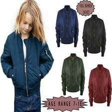 Polyester Vintage Clothing for Children