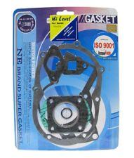 NE Full Gasket Set for Franco Morini S5 KTM Lem 50cc