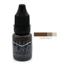Permanent Make Up Micro Pigment Farbe Microblading Tattoo Ink Hazelnut 10ml