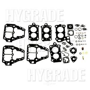 Carburetor Repair Kit Standard 1595