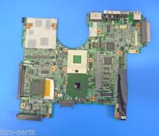 NEW AUTHENTIC IBM Lenovo Thinkpad T43 Intel Laptop System Motherboard 39T5574