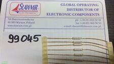 Siemens 169C thermal fuse 2.0A250V V39118Z7001A7 Lot-10pcs