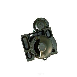 Starter Motor ACDelco 337-1200
