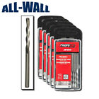 40-Pack Roto-Zip Drywall Cutout Bits - 1/8' Guide Point Zip Bits by Bosch