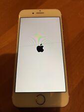 Apple iPhone 7 - 32GB - Rose Gold (Sprint)