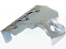 Smart City-Coupe/ForTwo 1998-2004, (599c) Exhaust Manifold Gasket (Petrol)