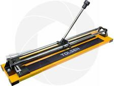 Heavy Duty Floor Wall Tile Cutter 600mm Porcelain Ceramic Rip Hand Cutting Saw