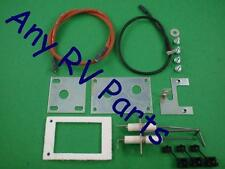 Duo Therm RV  Furnace Electrode Kit  659  1316199002