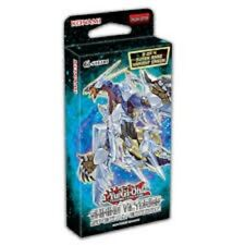 YU-GI-OH SHINING VICTORIES SPECIAL EDITION BRAND NEW & SEALED CHEAP!!