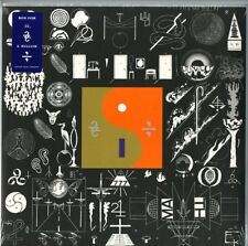 BON IVER 22, A MILLION VINILE LP GATEFOLD NUOVO SIGILLATO