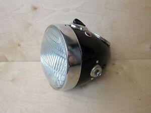 Headlight assembly URAL 650 CC, Gear Up, Patrol, Tourist, K750, Dnper MT
