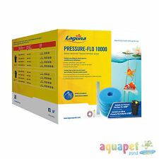 Laguna Pressure Flo 10000 Service Kit