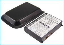 NEW Battery for i-mate PDA-N GALA160 Li-ion UK Stock