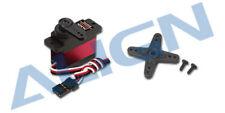Allinea Servo Digitale DS416M HSD41601