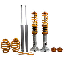 Coilovers Suspension for BMW E36 3 Series 316i 318i 318is 320i 323i 325i 328i M3