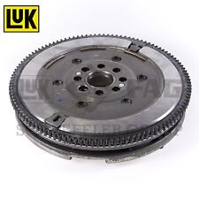 For Clutch Dual-Mass Flywheel 240mm DMF019 For BMW E39 525i 528i E46 E53 X5 Z3