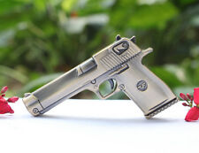 1pcs 8GB metal random guns/weapon model usb 2.0 memory flash stick pen drive