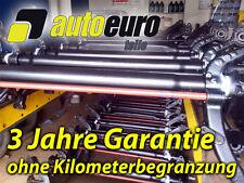 Peugeot 206 SW BREMSSCHEIBE fur ABS Achse 3 JAHRE GARANTIE !!!TOLL
