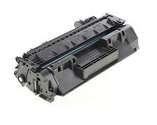 New Toner Cart For HP 05A CE505A W/Chip LaserJet P2035 P2035n P2050 P2055 Series