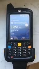 Motorola MC67 MC67NA-PDABAB00500 1D/2D Barcode Scanner