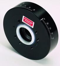 Engine Harmonic Balancer-Powerforce(TM) Professional Prod 80006