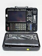 Ancot SCSI-bus Analyzer DSC-216/FDE