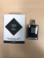 Kilian Moonlight in Heaven Eau De Parfum 1.7oz/50ml tester