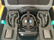 Valve Index Full VR Kit - Great Condition!