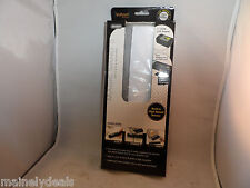 Vupoint Solutions Magic Wand 2 ST441T Portable Scanner