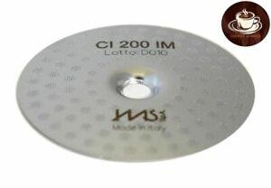 IMS 200 um Precision Shower Screen for Breville BES900, BES920, BES980, BES990