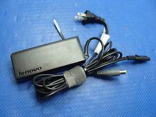 Genuine Lenovo X220 Power Adapter Charger 42T4431 ER*